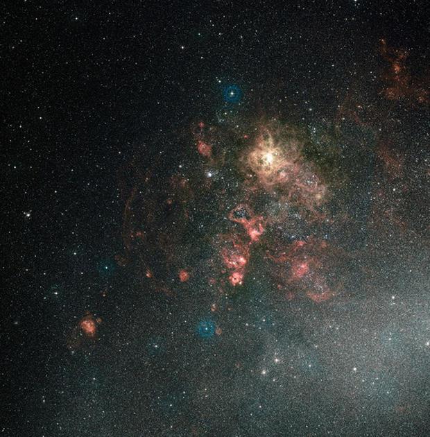 tarantula-nebula-wide-field-view.jpg
