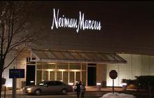 Neiman Marcus hit by hackers