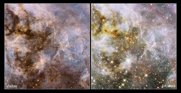 tarantula-nebula-visible-infrared-comparison.jpg