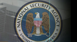 NSA using spy software to bug 100,000 computers around the world