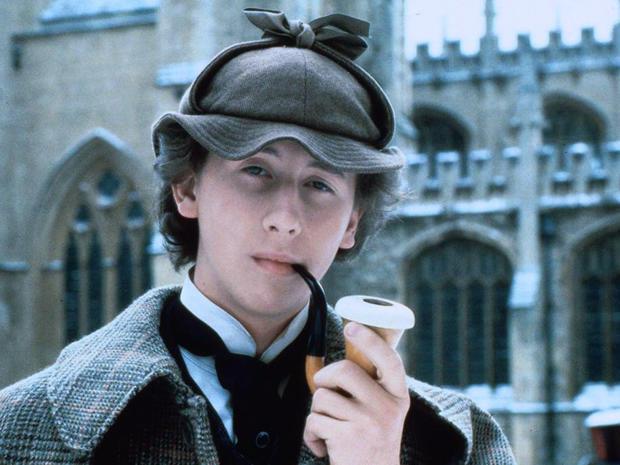 Sherlock Holmes Nicholas Rowe.jpg
