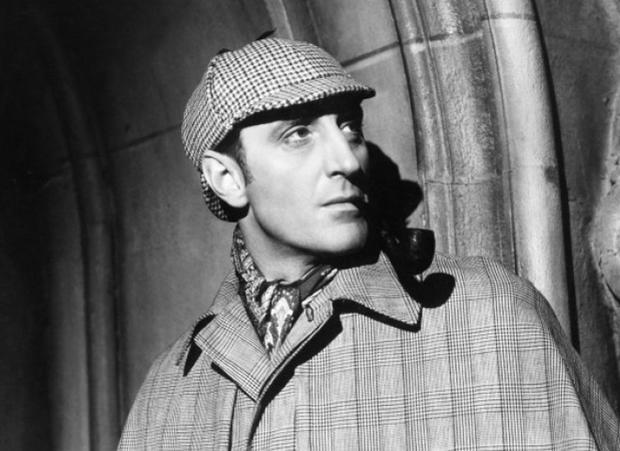 Sherlock Holmes Basil Rathbone baskervilles 2.jpg