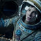 "Oscar nominees 2014 - ""Gravity"""