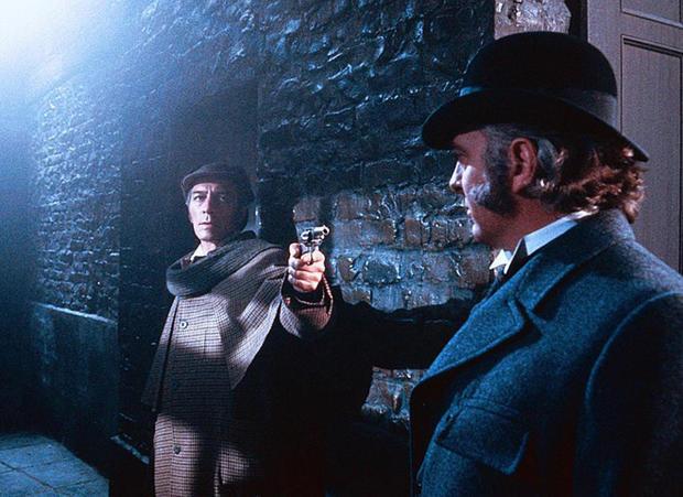 Sherlock Holmes Christopher Plummer.jpg
