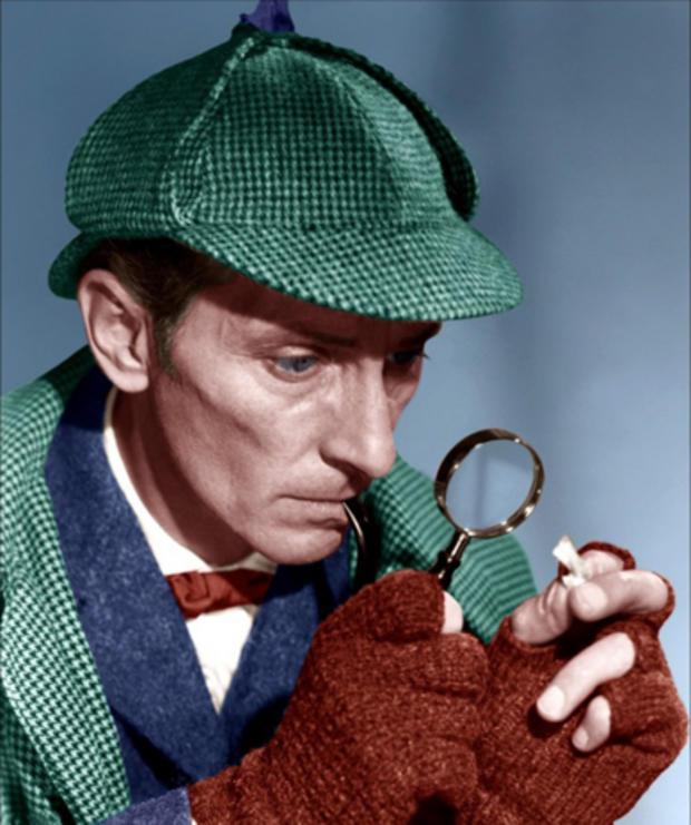 Sherlock Holmes Peter Cushing Baskervilles.jpg