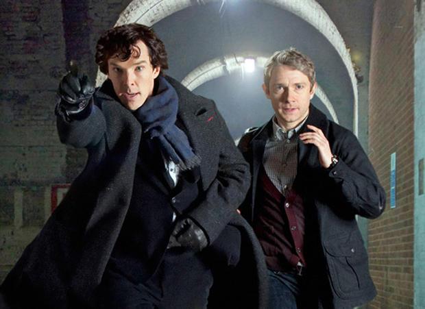 Sherlock Holmes Cumberbatch Freeman.jpg