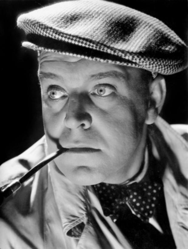 Sherloick Holmes Hermann Speelmans.jpg