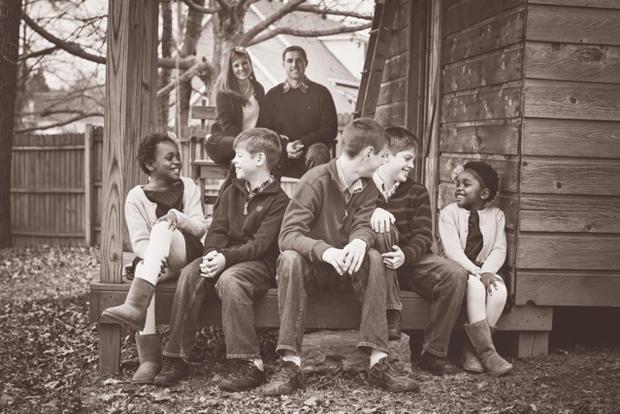 Owen-Family-Portrait.jpg