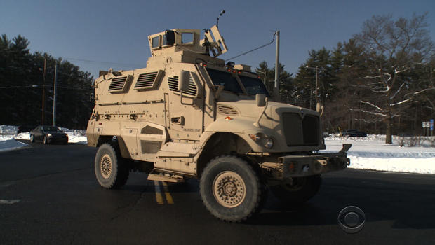 armored-vehicle.jpg