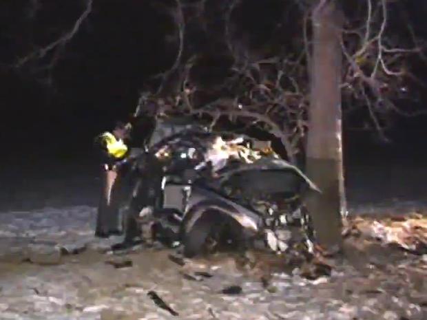 fatal car crash Delaware Ohio WBNS.jpg