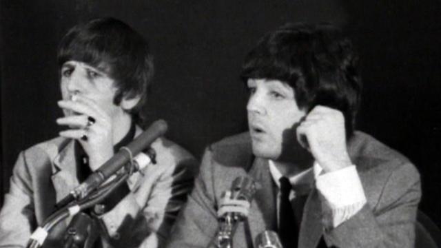 BeatlesHair.jpg
