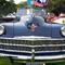 Classic Chrysler 1.jpg