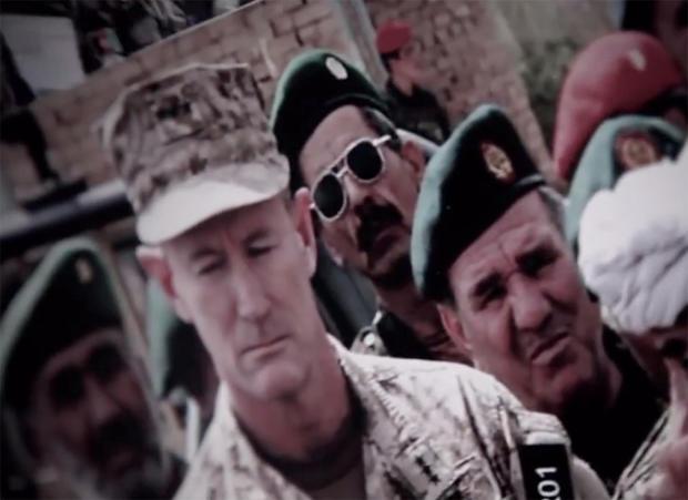 Documentary Dirty Wars JSOC.jpg