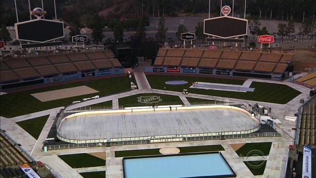 hockey_la_stadium.jpg
