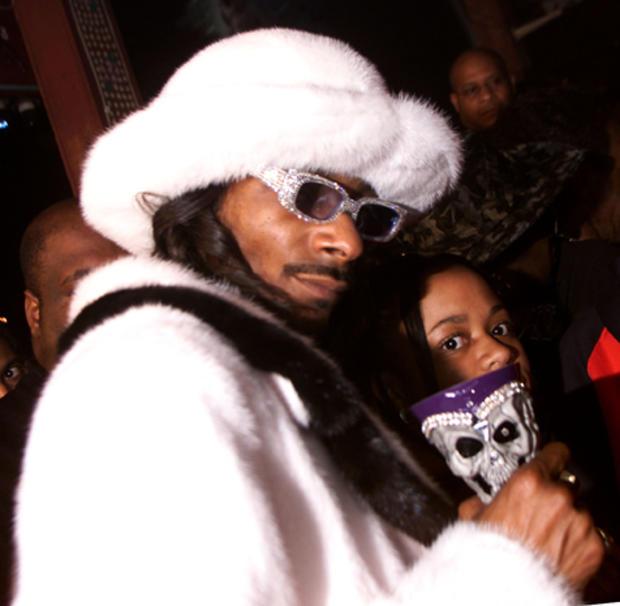 Snoop Dogg 2253456.jpg