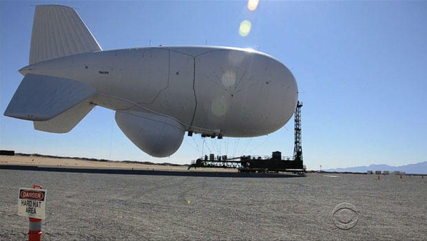 blimp_two.jpg