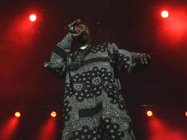 Snoop Dogg 75416140.jpg