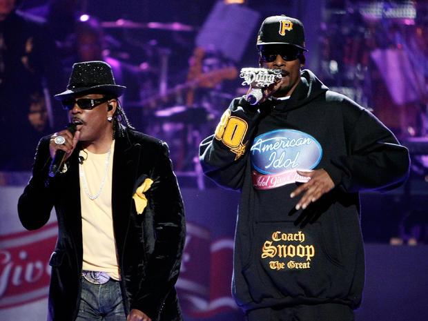 Snoop Dogg 80546852.jpg