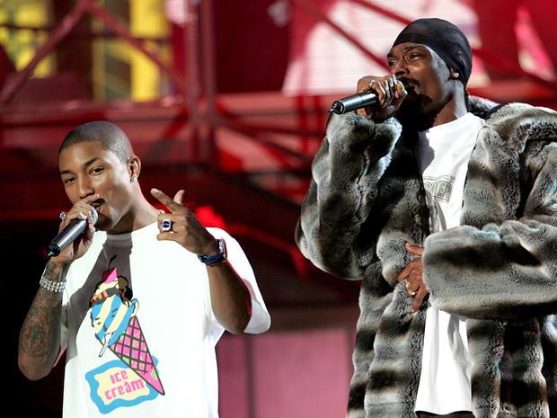 Snoop Dogg 51860805.jpg