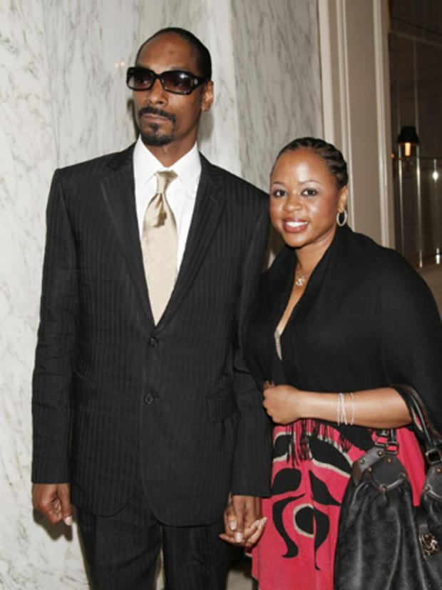 Snoop Dogg 80394736.jpg