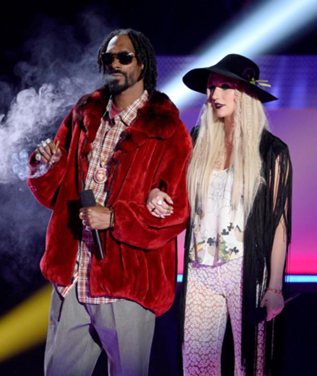 Snoop Dogg 166646363.jpg