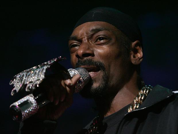 Snoop Dogg 78168869.jpg