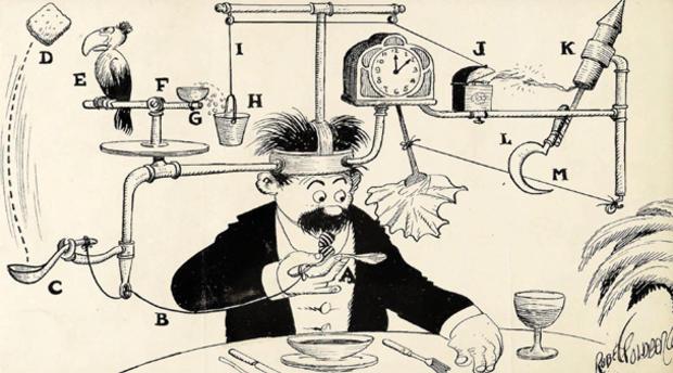 Art of Rube Goldberg_190g.jpg