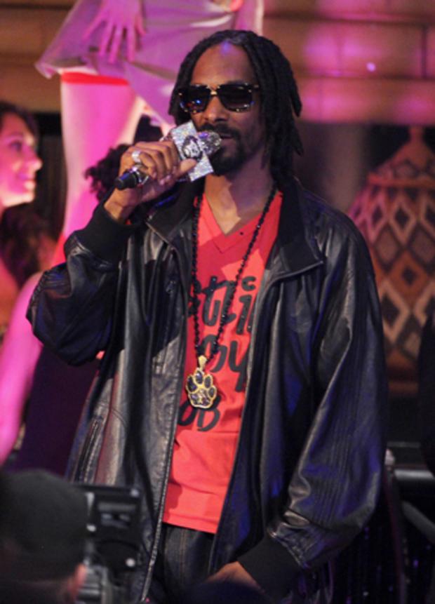 Snoop Dogg 170205891.jpg