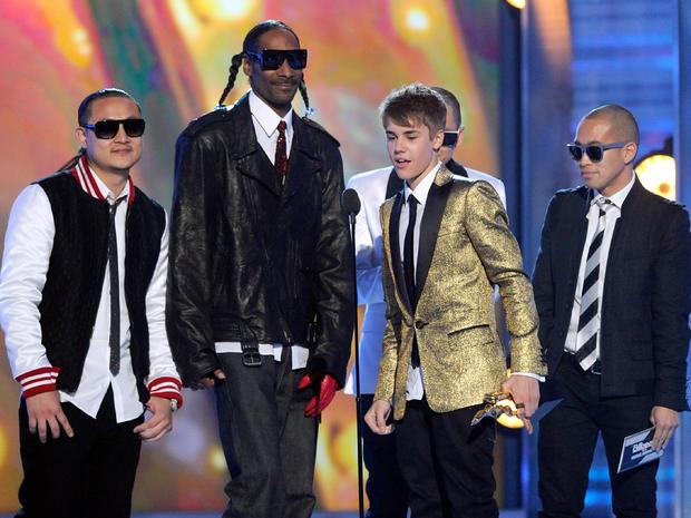 Snoop Dogg 114508412.jpg