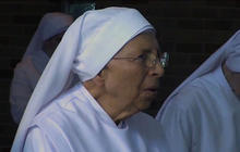 Supreme Court exempts nuns from birth control mandate