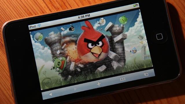 angry_birds_110407409.jpg