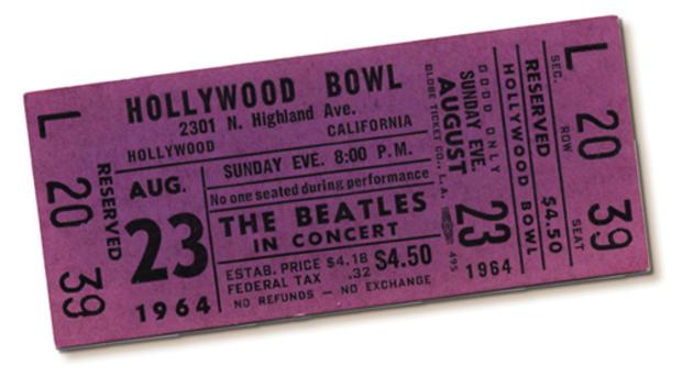 Beatles_Gunderson_LosAngeles_ticket_small.jpg