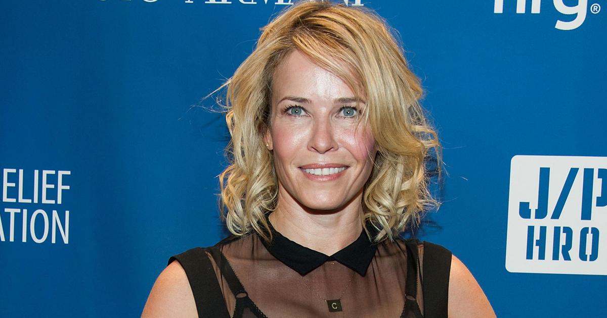 Instagram Down News: Chelsea Handler Calls Out Instagram For Taking Down