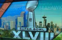 Seattle vs. Denver: Which Super Bowl city is best?