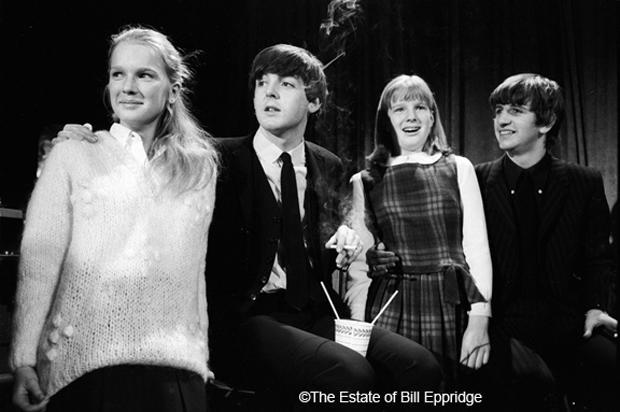 Beatles-Cronkite-daughters-resized.jpg