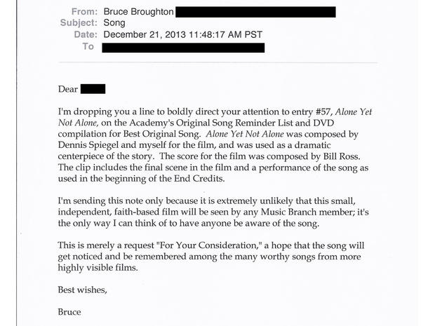 NEW_Bruce Broughton Email-BLACKED OUT.jpg