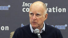 california_drought_jerry_brown.jpg