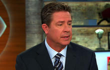 """Dan Marino on Dolphins alleged bullying scandal: """"It's embarrassing"""""""