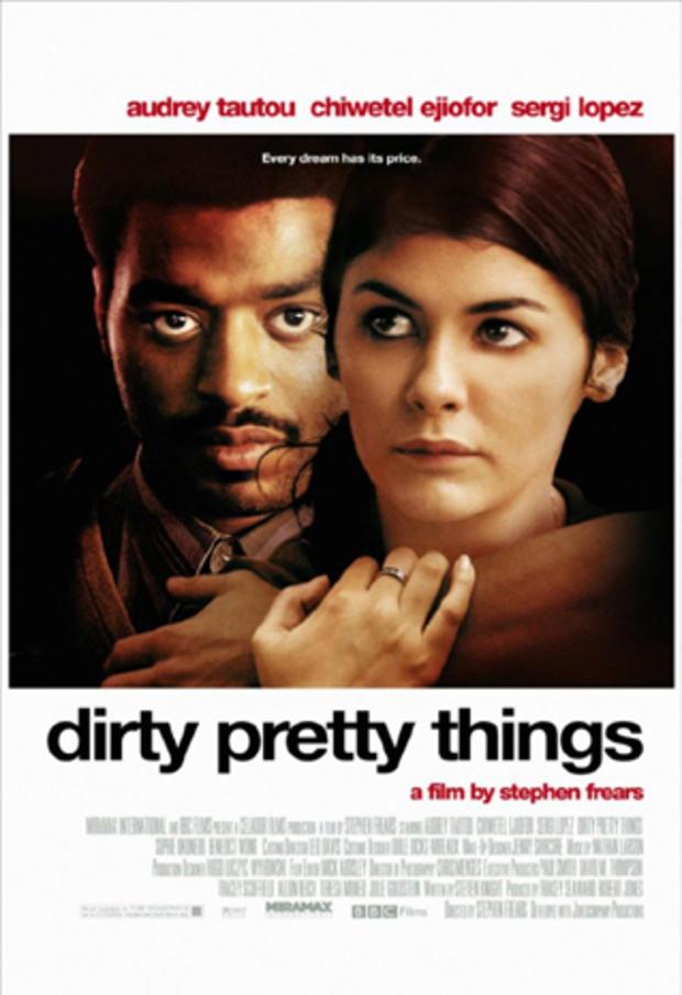 chiwetel-ejiofor-dirty-pretty-things-01.jpg