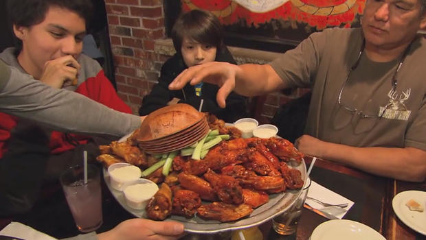 buffalo-chicken-wings-anchor-bar.jpg