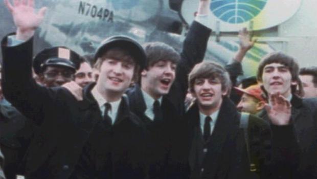the-beatles-arrive-at-jfk-airport-1964.jpg