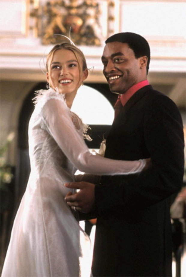 chiwetel-ejiofor-love-actually.jpg