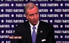 "N.J. lawmaker: Christie impeachment discussion ""premature"""