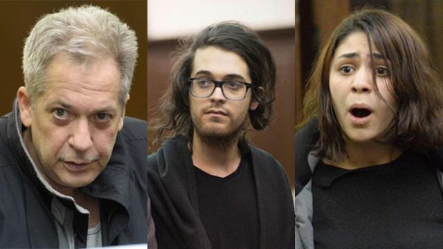 philip-seymour-hoffman-case-drug-suspects.jpg