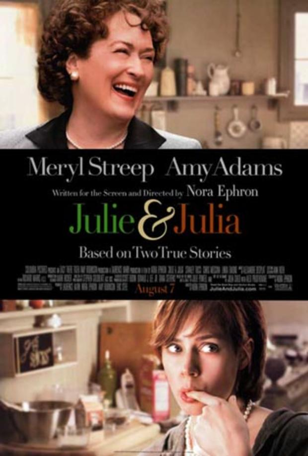 meryl-streep-amy-adams-julie-and-julia.jpg