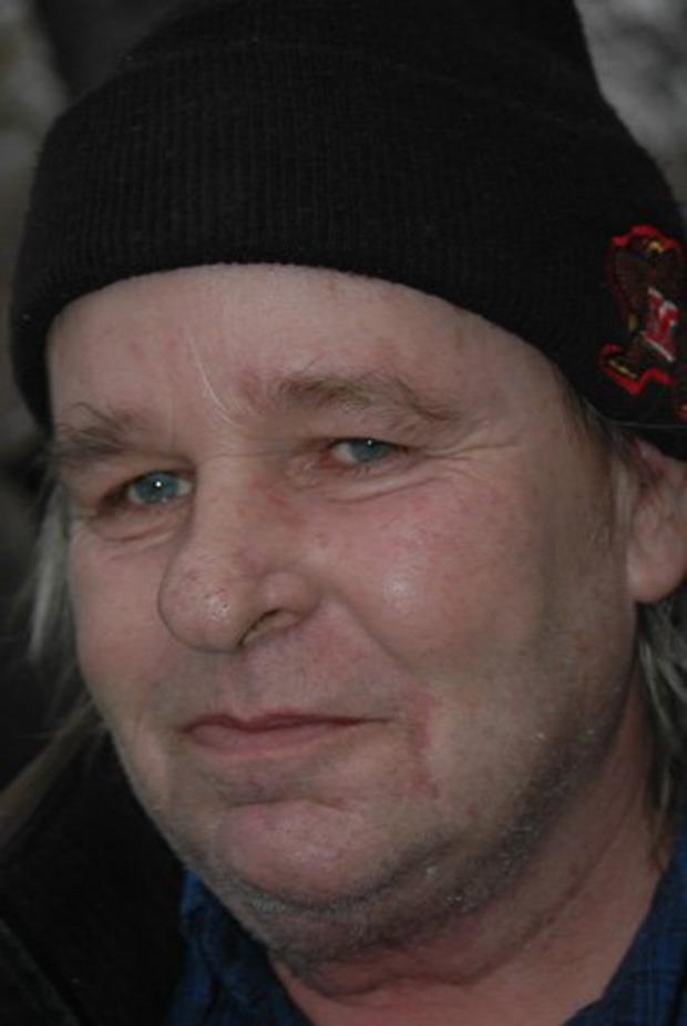 wild-bill-before-aug2009.jpg