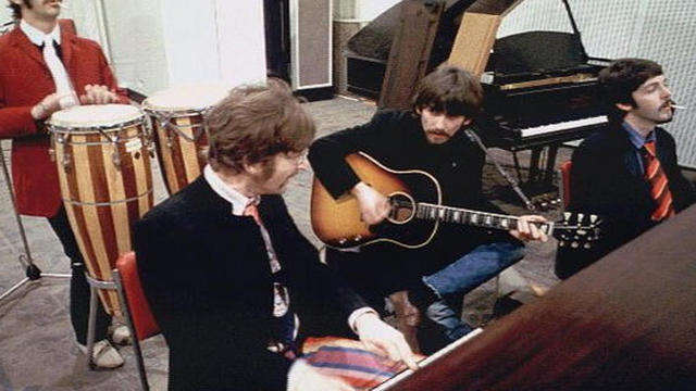 the-beatles-studio-660.jpg