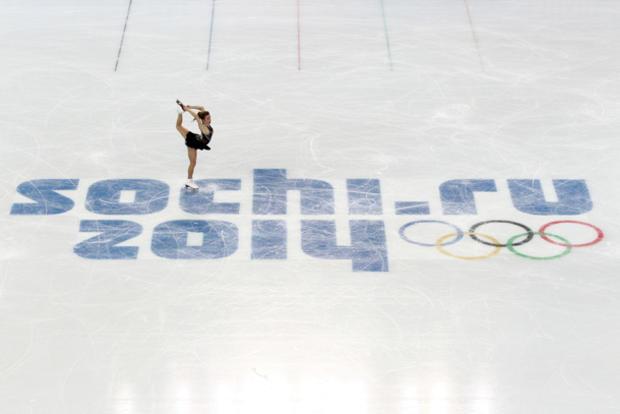 sochi-olympics-467849781.jpg