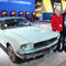 chicago-auto-show-mustang-467619223.jpg