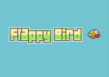 flappy-brid-logo-620x442.jpg